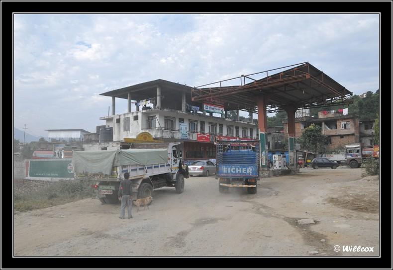 Népal - Novembre 2010 Yd1_0326