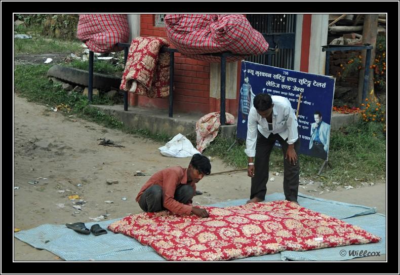 Népal - Novembre 2010 Yd1_0327