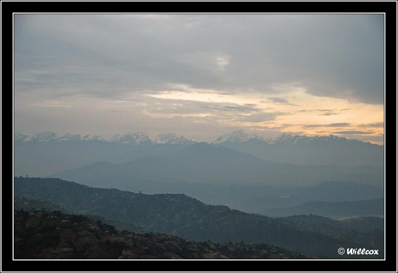 Népal - Novembre 2010 Yd1_0334