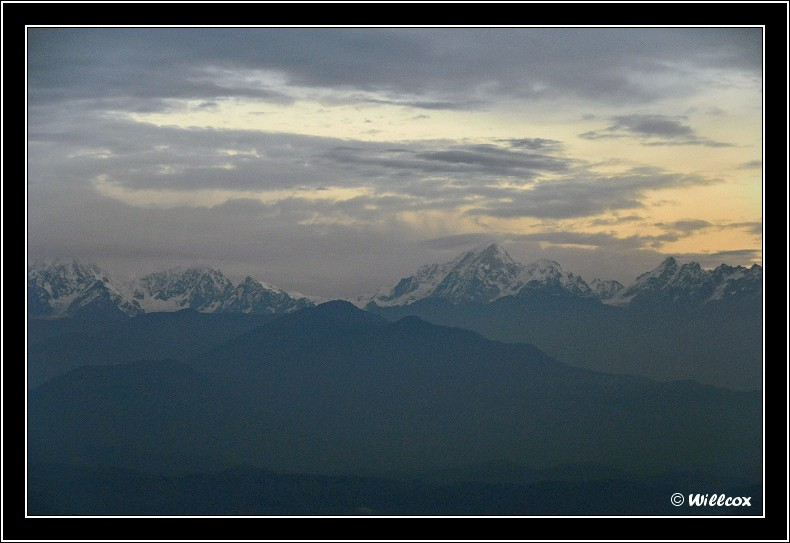 Népal - Novembre 2010 Yd1_0335