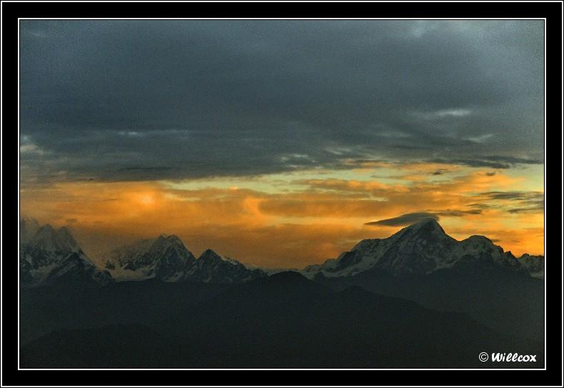 Népal - Novembre 2010 Yd1_0414