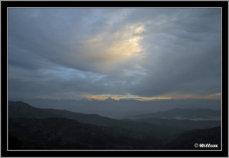Népal - Novembre 2010 Yd1_0415