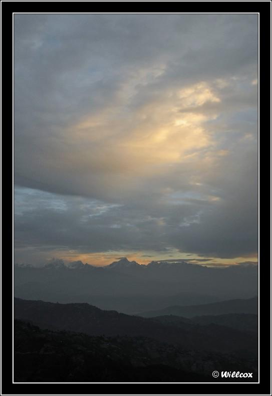 Népal - Novembre 2010 Yd1_0416