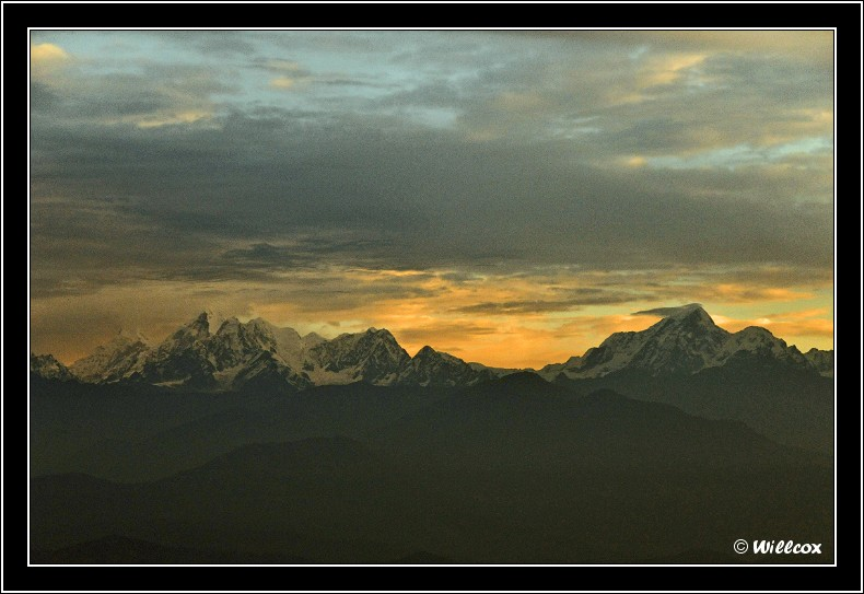 Népal - Novembre 2010 Yd1_0417