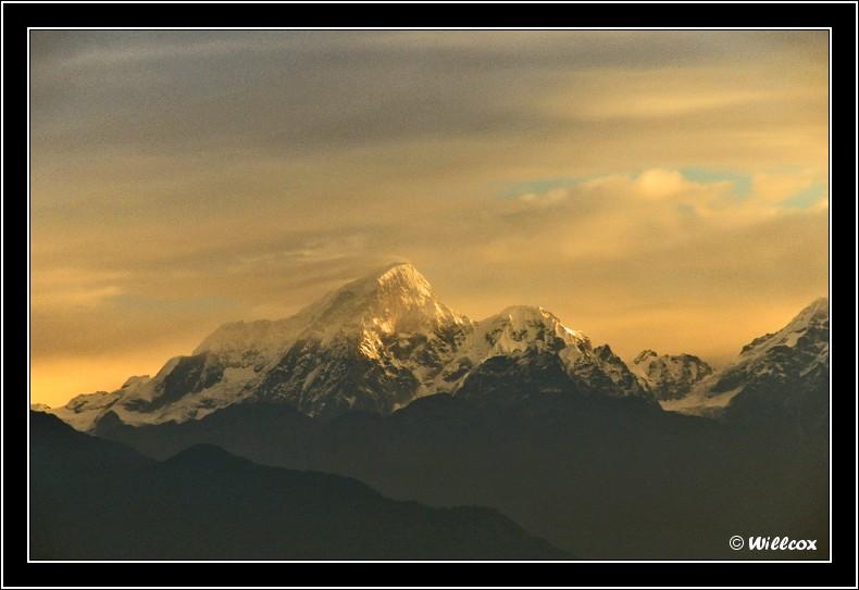 Népal - Novembre 2010 Yd1_0418