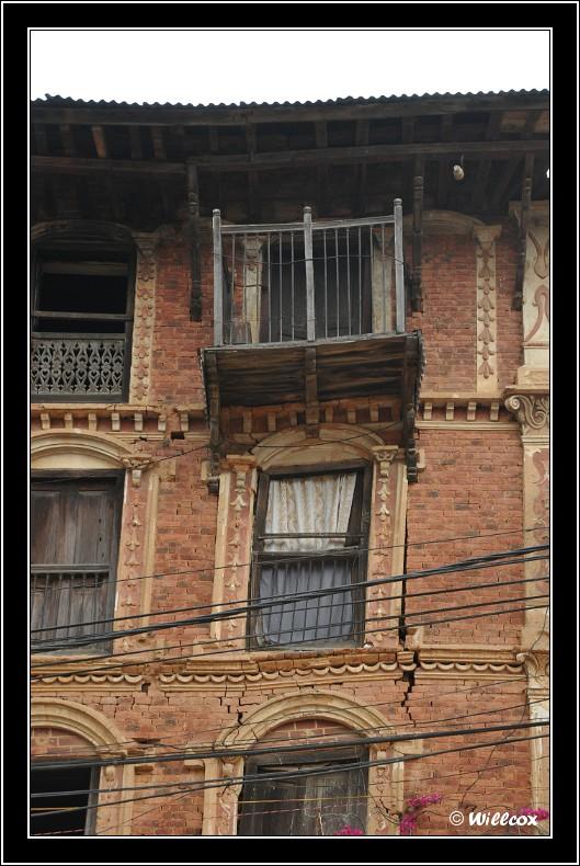 Népal - Novembre 2010 Yd1_0424