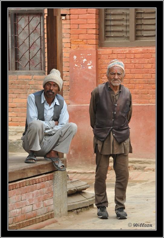 Népal - Novembre 2010 Yd1_0516