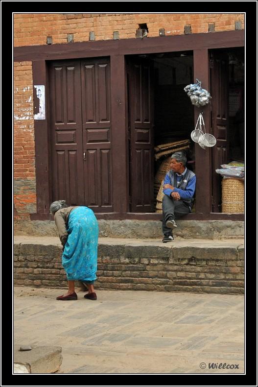 Népal - Novembre 2010 Yd1_0518