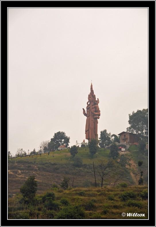 Népal - Novembre 2010 Yd1_0530