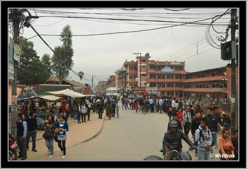 Népal - Novembre 2010 Yd1_0532