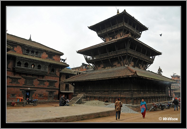 Népal - Novembre 2010 Yd1_0620