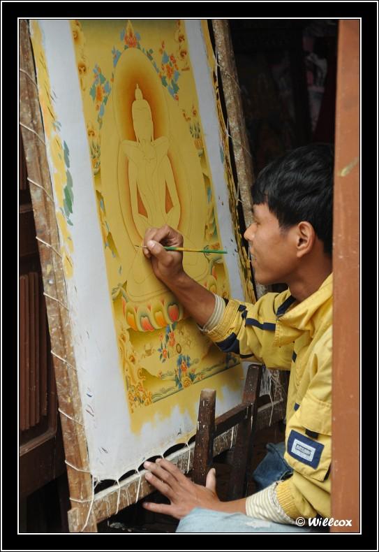 Népal - Novembre 2010 Yd1_0626