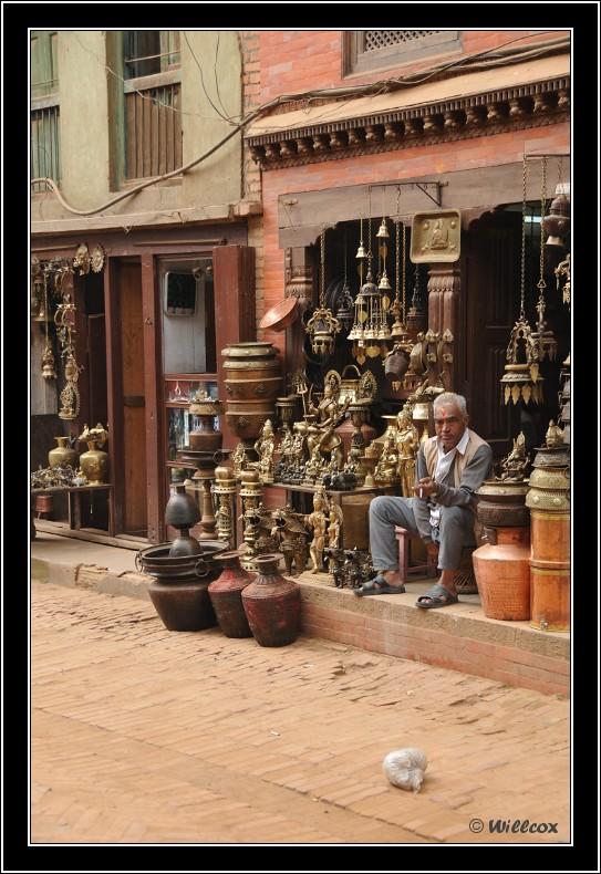 Népal - Novembre 2010 Yd1_0633