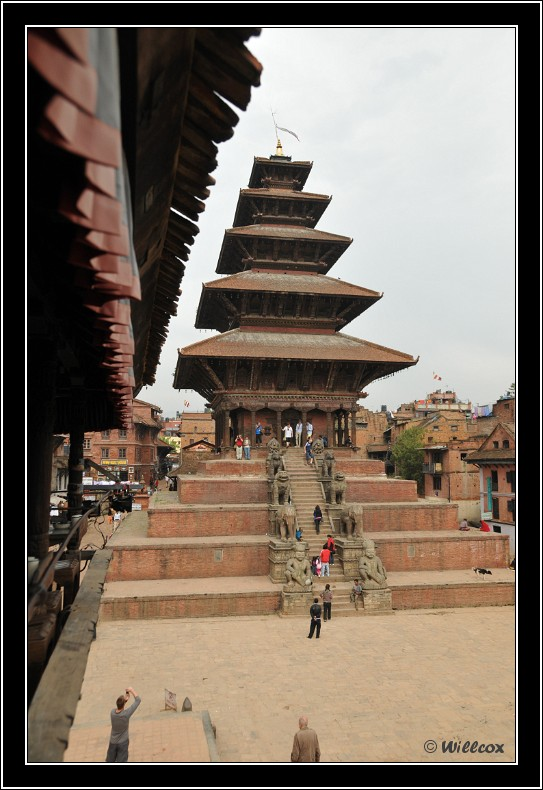 Népal - Novembre 2010 Yd1_0634