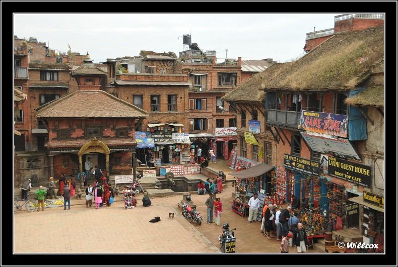 Népal - Novembre 2010 Yd1_0635