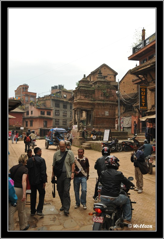 Népal - Novembre 2010 Yd1_0636