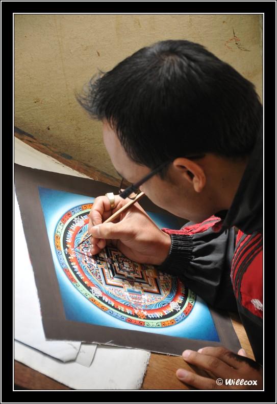 Népal - Novembre 2010 Yd1_0641