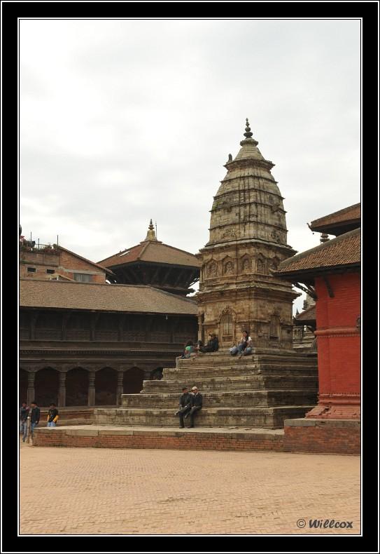 Népal - Novembre 2010 Yd1_0711