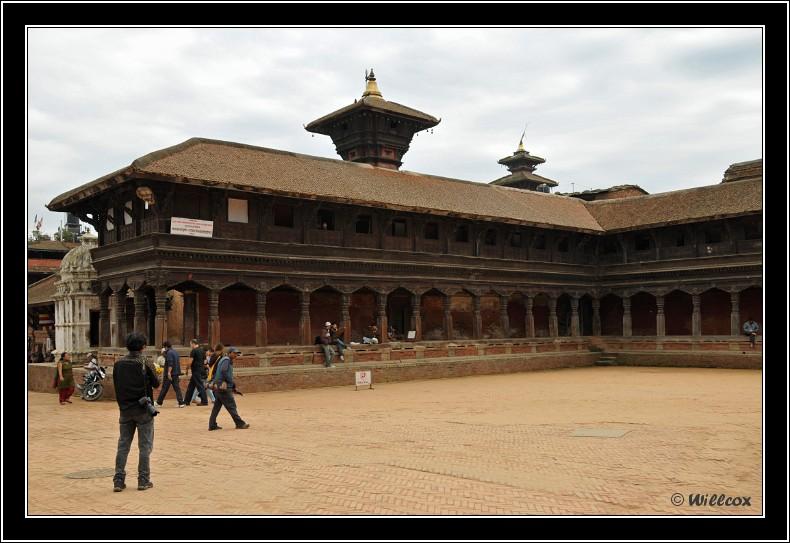 Népal - Novembre 2010 Yd1_0712