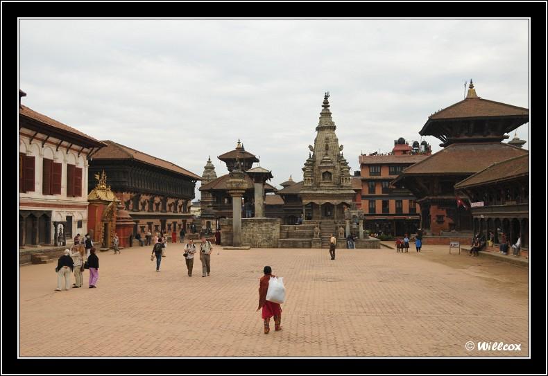 Népal - Novembre 2010 Yd1_0717
