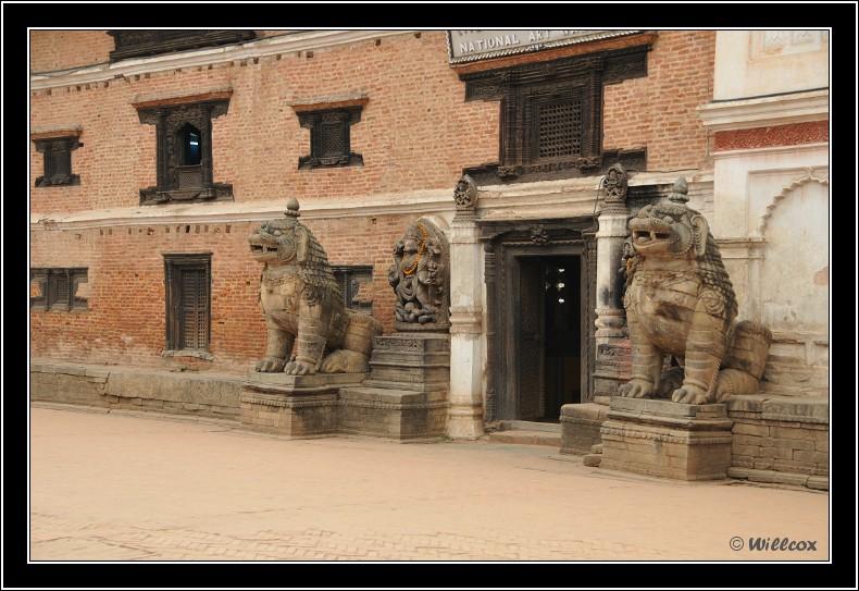 Népal - Novembre 2010 Yd1_0720