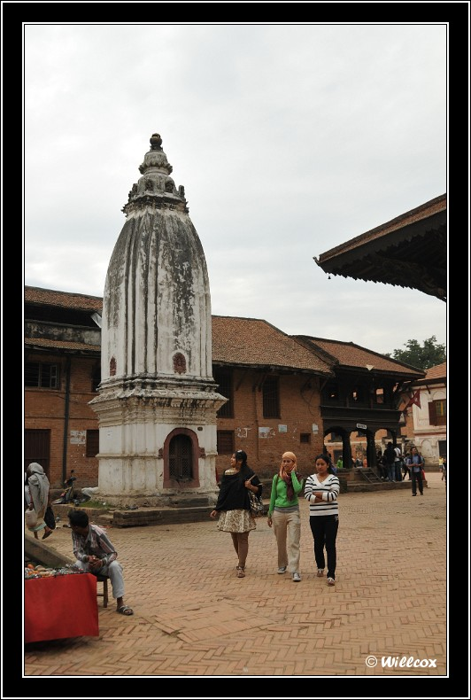 Népal - Novembre 2010 Yd1_0722