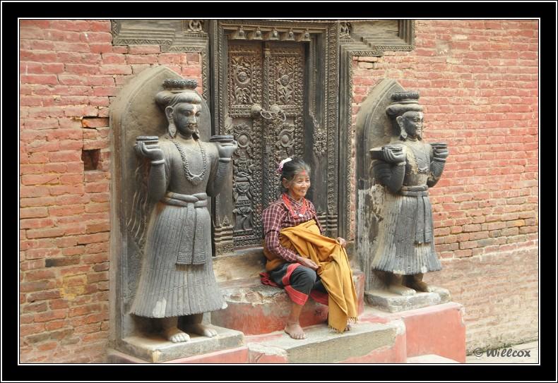 Népal - Novembre 2010 Yd1_0725