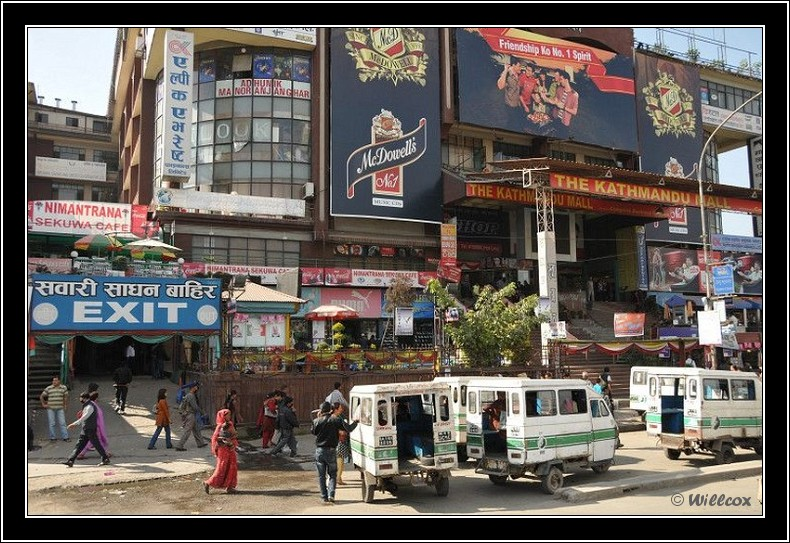 Népal - Novembre 2010 Yd1_0910