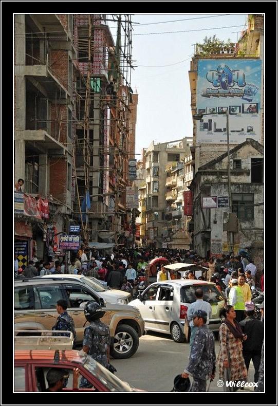Népal - Novembre 2010 Yd1_0913
