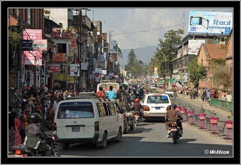 Népal - Novembre 2010 Yd1_0916