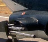 500 AirWolf de Nozor 09111210