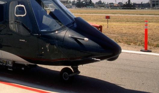 500 AirWolf de Nozor 09111211