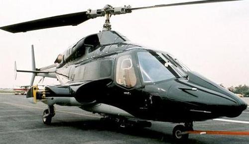 500 AirWolf de Nozor Airwol10