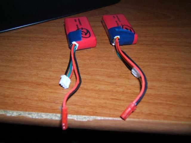 lipo - batteries Dscf2212