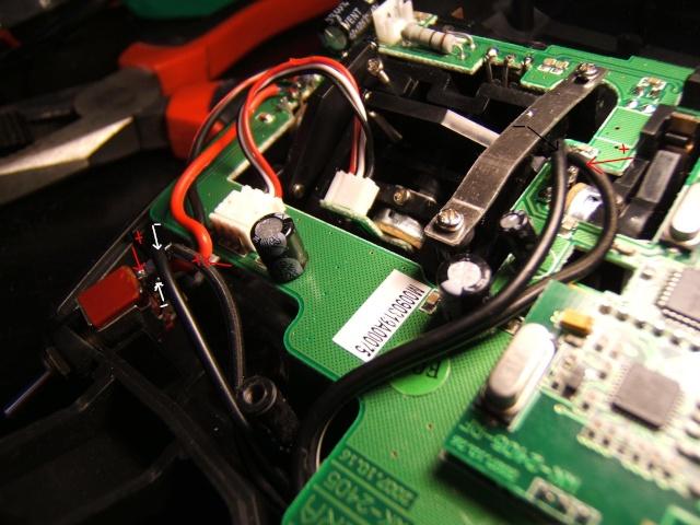 Throttle cut sur radios WALKERA Dscf2232