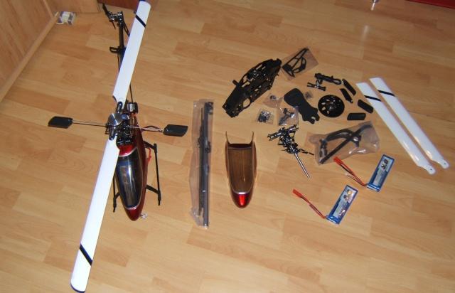500 AirWolf de Nozor Dscf3232