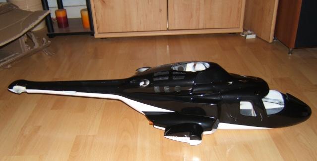 500 AirWolf de Nozor Dscf3237