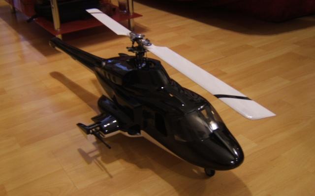 500 AirWolf de Nozor Dscf3245