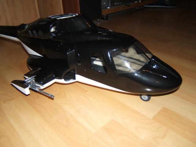 500 AirWolf de Nozor Dscf3312