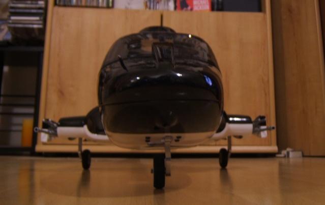 500 AirWolf de Nozor Dscf3316