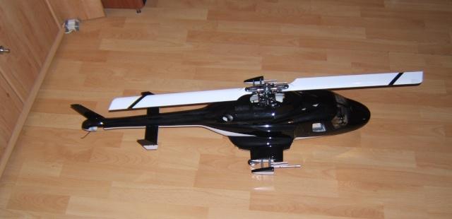 500 AirWolf de Nozor Dscf3319