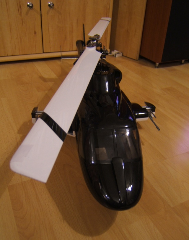 500 AirWolf de Nozor Dscf3320