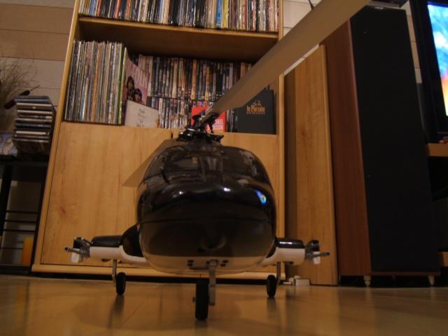 500 AirWolf de Nozor Dscf3321