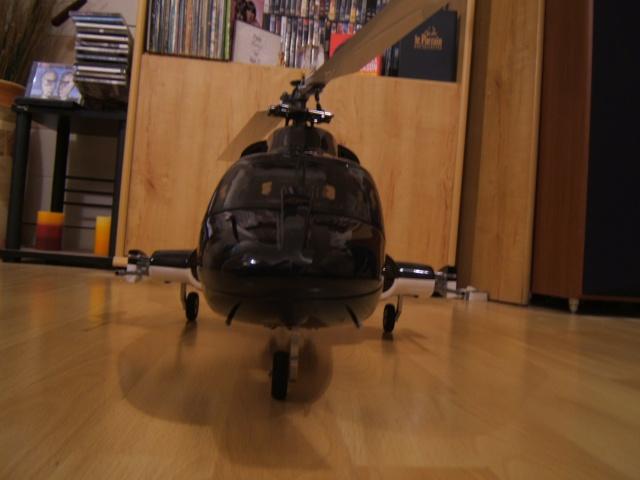 500 AirWolf de Nozor Dscf3322