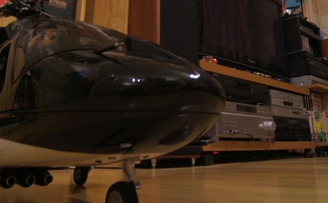 500 AirWolf de Nozor Dscf3324