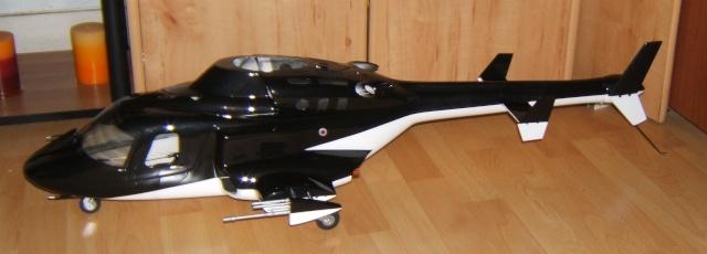 500 AirWolf de Nozor Dscf3337