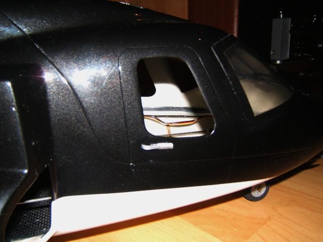 500 AirWolf de Nozor Dscf3338
