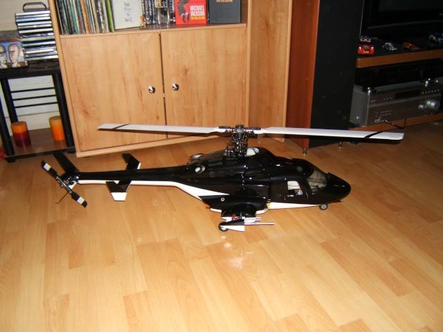 500 AirWolf de Nozor Dscf3414