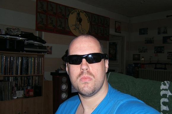 lunettes caméra espion Dscf3727