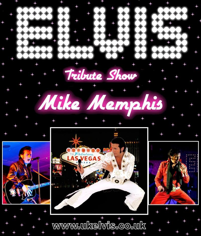 Mike Memphis Solo_s11